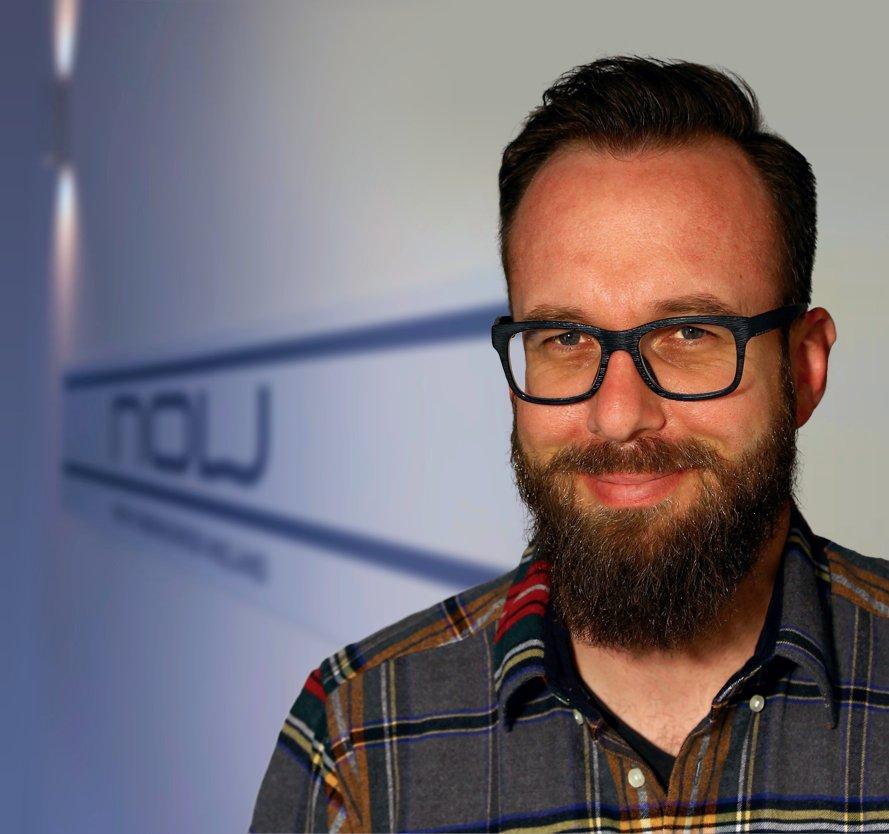 Markus Oberndorfer