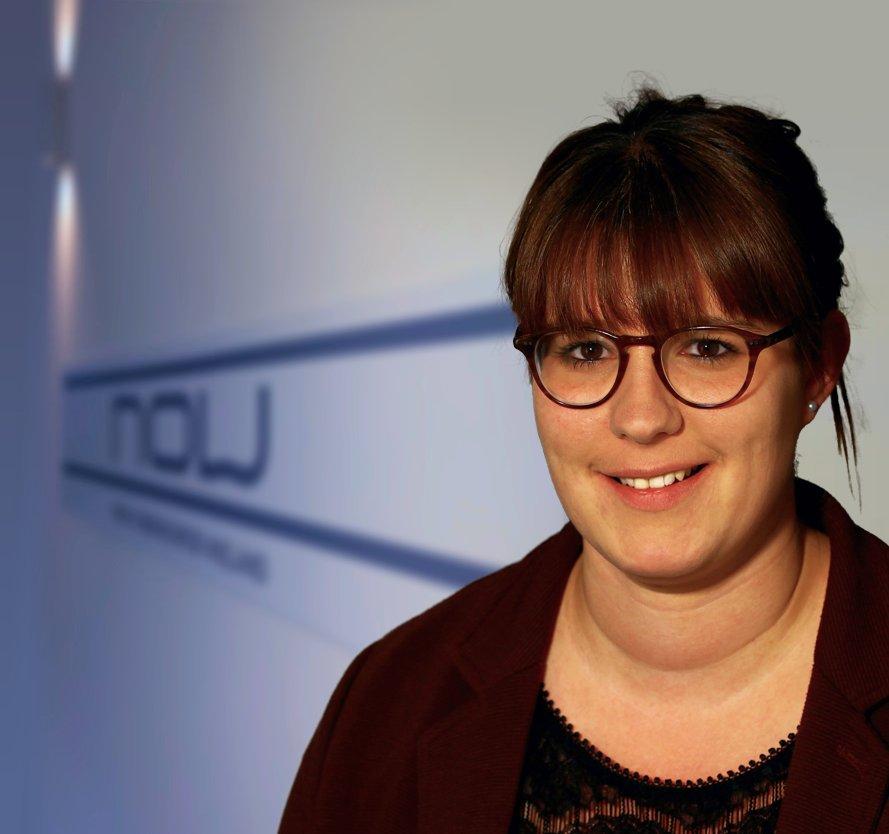 Veronika Holzer
